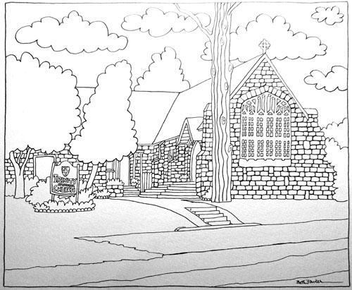 Trinity Episcopal B-W 72 res