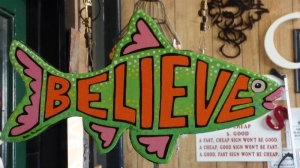 Believe 1 sm