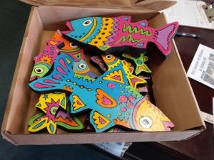Box of Fish sm